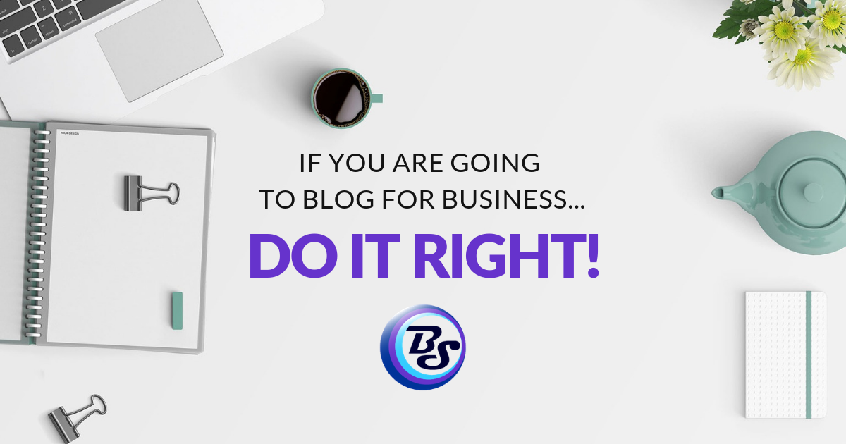 blog-business-do-it-right-title