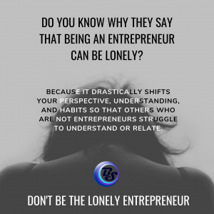 lonely-entrepreneur