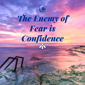 enemy-fear-meme