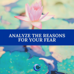 analyze-fear-meme