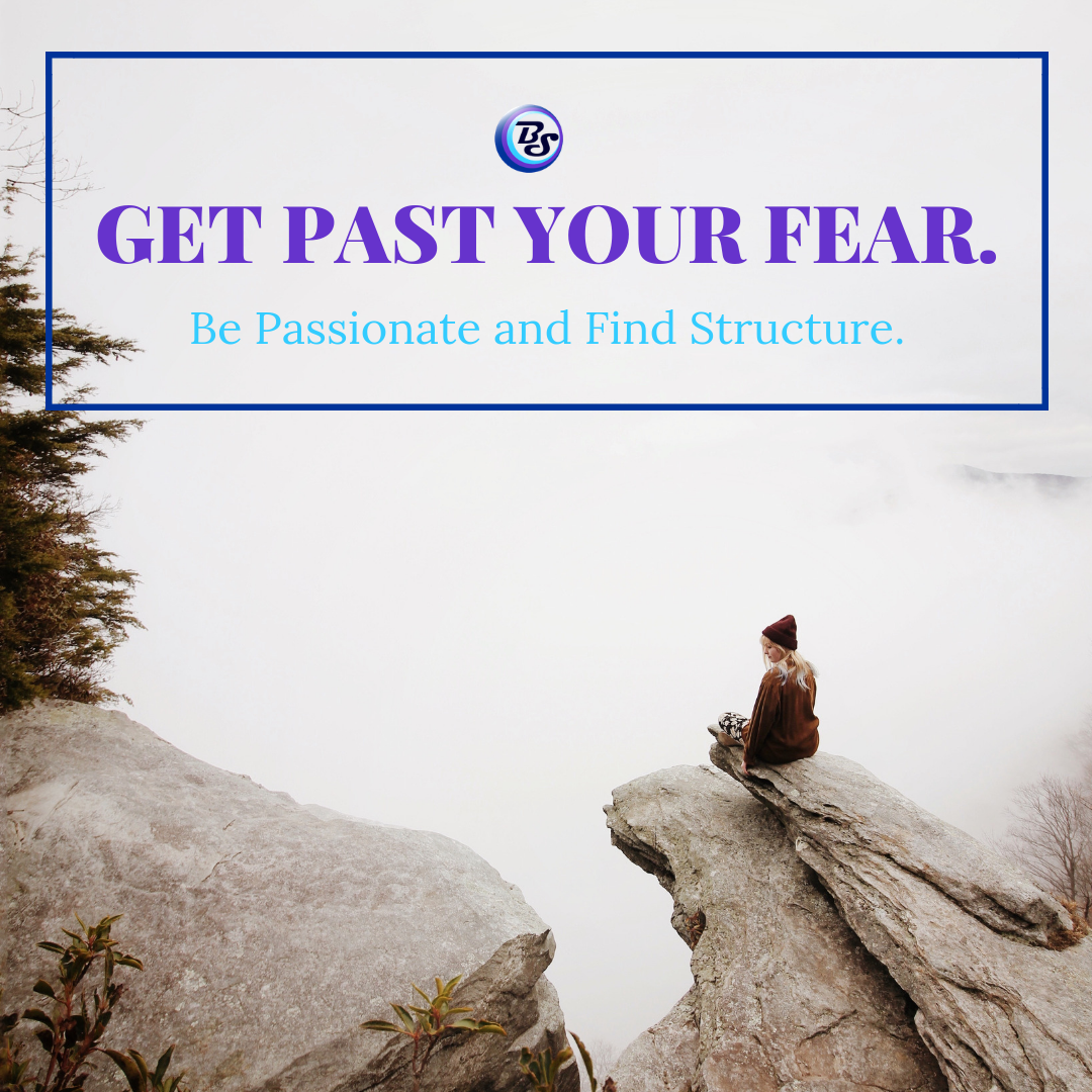 get-past-fear