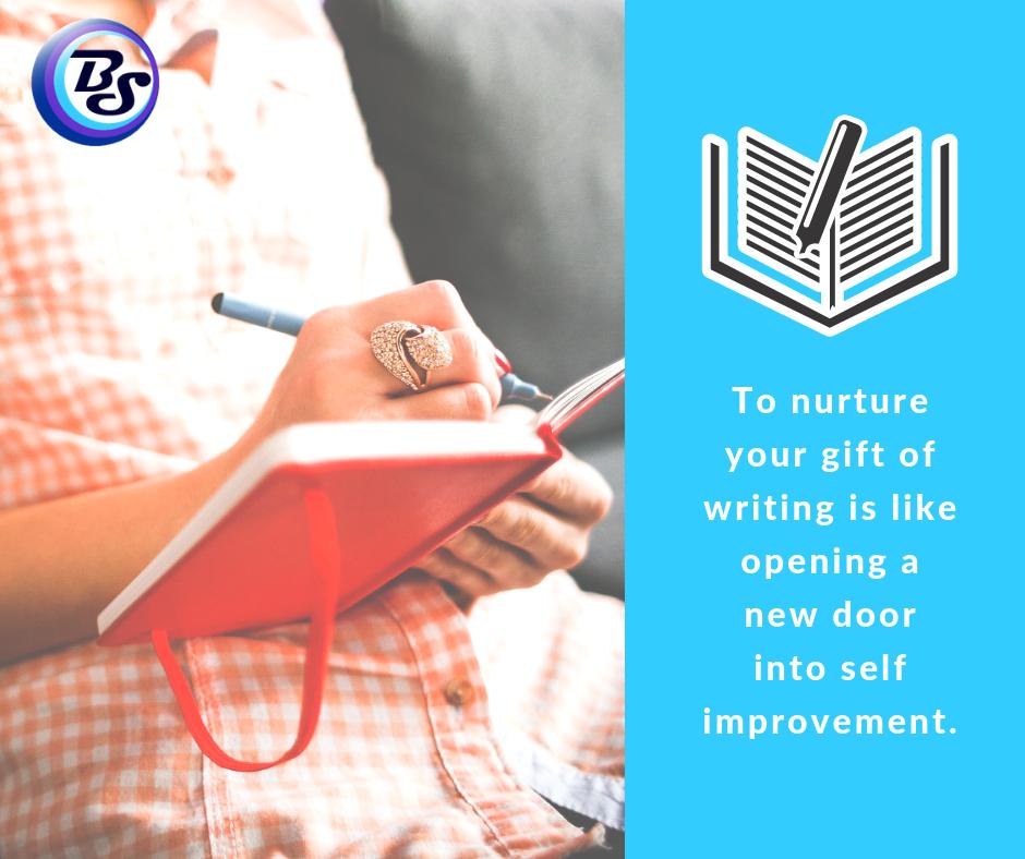 nurture-writing-gift