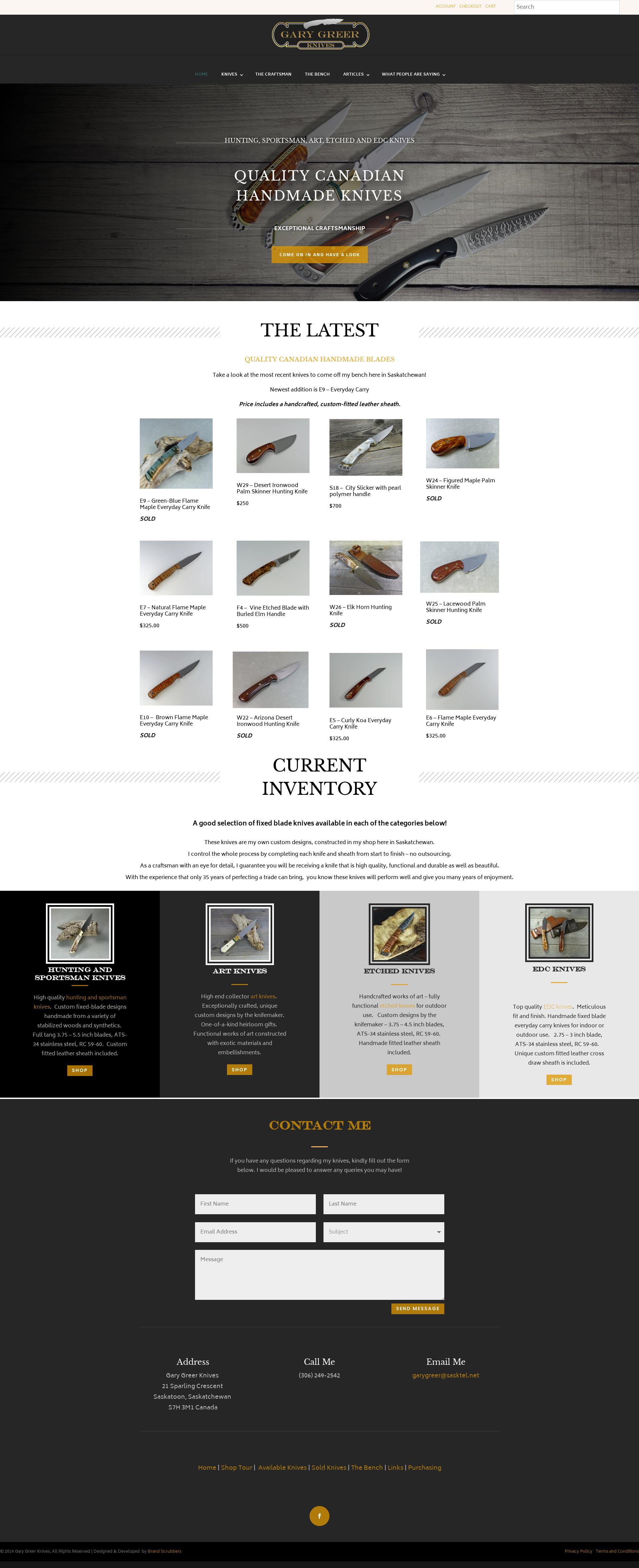 garygreerknives-com-1920xFULLdesktop-2e3107