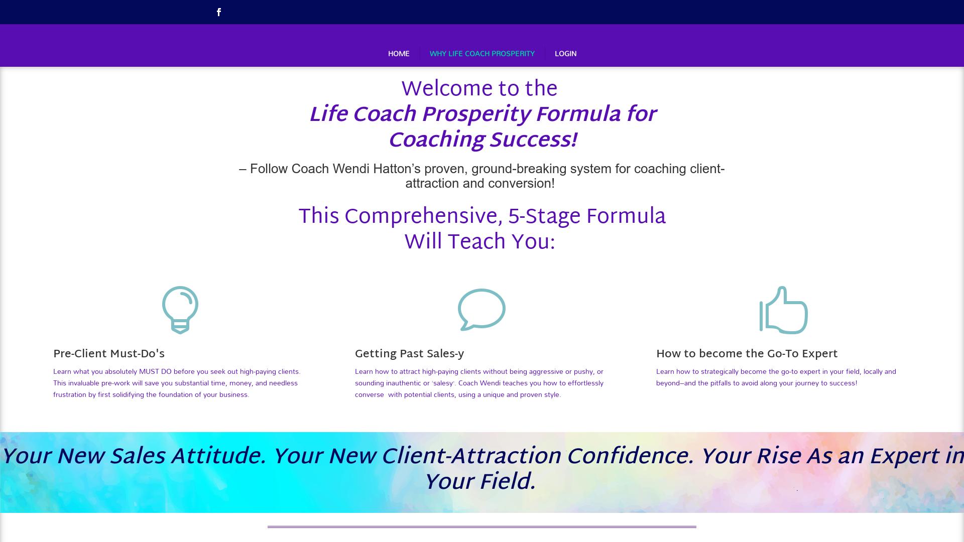 lifecoachprosperity-com-1920x1080desktop-704c0b
