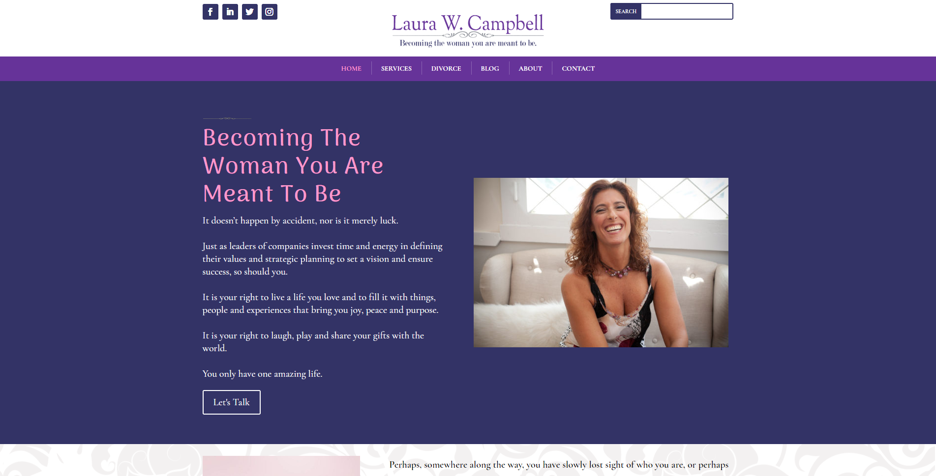 screenshot-laurawcampbell.com-2020.08.19-17-57-29