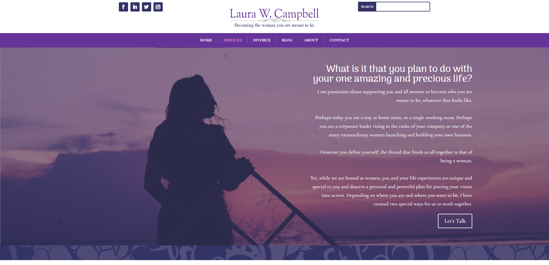 screenshot-laurawcampbell.com-2020.08.19-17-57-55