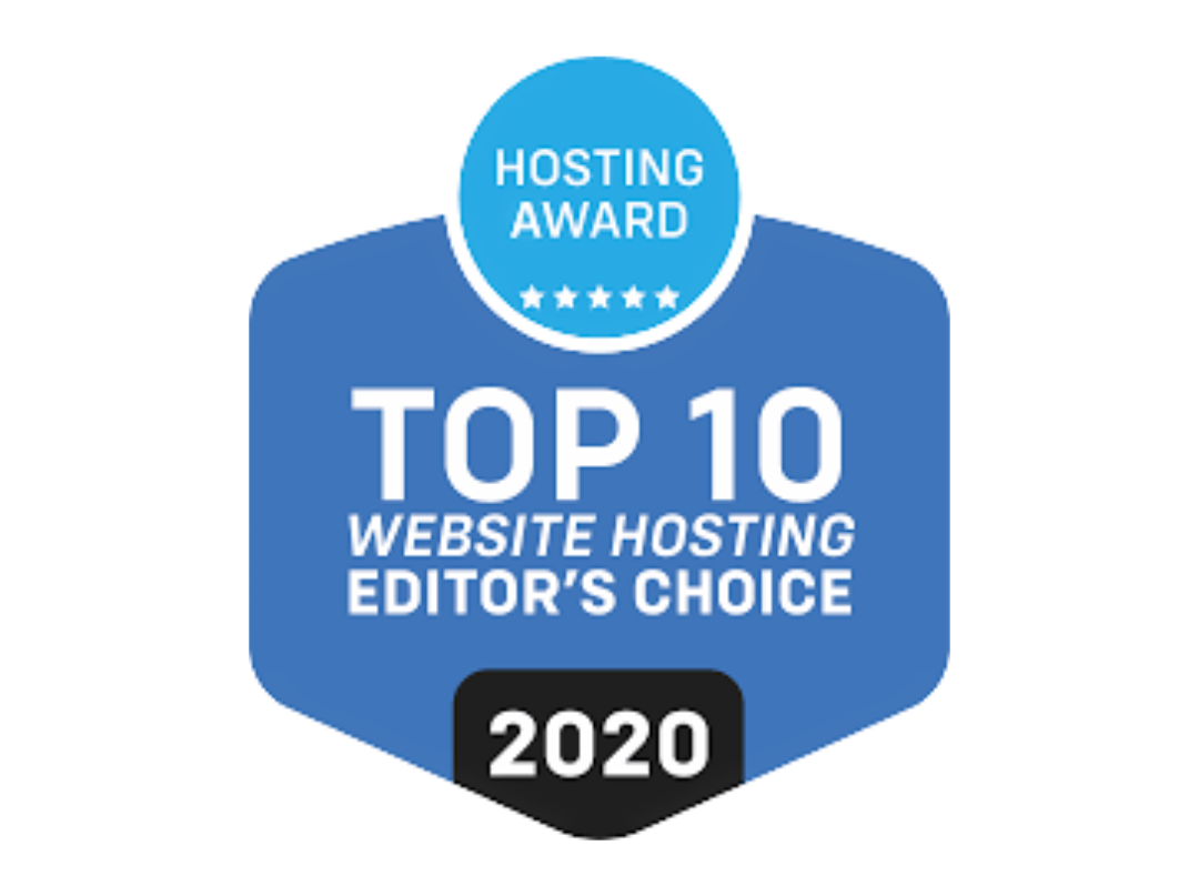 Top-10-Badge-Top-10-Web-Hosting
