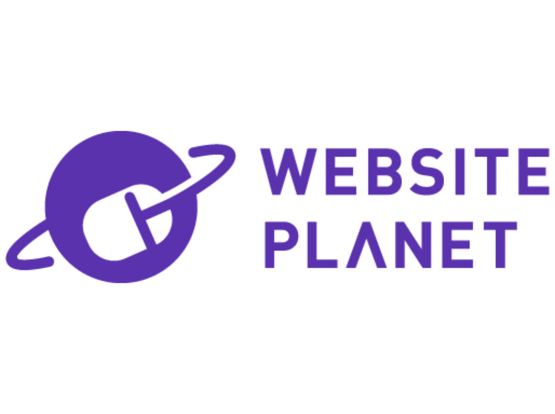 Website-Planet-Logo